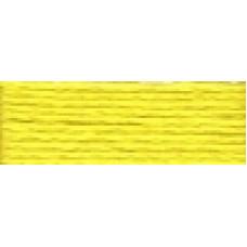 Sullivans, Lemon (45051)