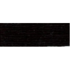 Sullivans, Black - цвет 310 по DMC (45053)