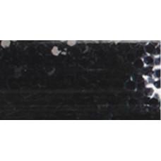 Глиттер Black (SUL5 95)