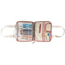 Дорожная сумка (U1287A)