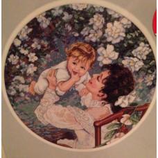 Материнское счастье (35139)
