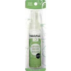 Клей для ткани Fabric Fuse Liquid Glue (4831)