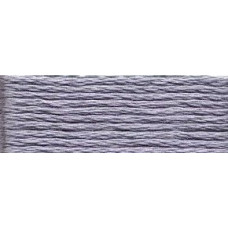 Sullivans, Light Steel Gray (45059)