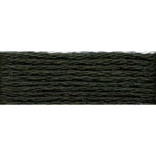 Sullivans, Very Dark Pistachio Green (45060)