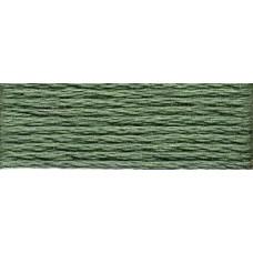 Sullivans, Medium Pistachio Green (45061)