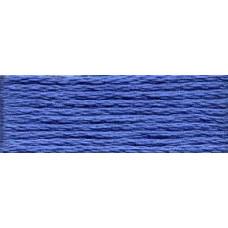 Sullivans, Dark Baby Blue (45063)