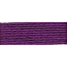 Sullivans, Very Dark Violet (45065)