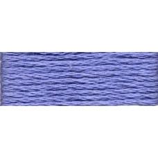 Sullivans, Medium Blue Violet (45070)