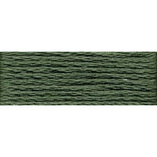 Sullivans, Dark Pistachio Green (45080)