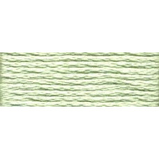 Sullivans, Very Light Pistachio Green (45082)