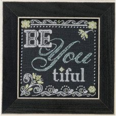 Be You (MH171612)