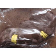 Волосы для куклы, модель Алиса 16
