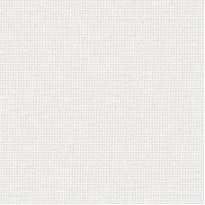 Lugana 28, молочно-белый Antique White (3835-101), метраж