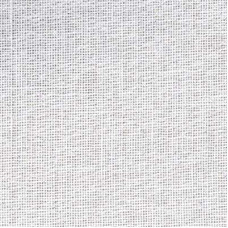 Лён Belfast с блёстками (3609-1111), метраж