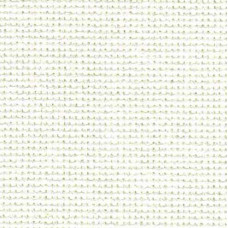 "Monaco/Evenweave/Lugana (Antique White), отрез 15""X18"" - 38,1 х 45,7 см (MO0236 0322)"