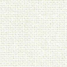 """Monaco/Evenweave/Lugana (Antique White), отрез 15""""X18"""" - 38,1 х 45,7 см (MO0236 0322)"""