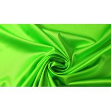 Пигмент жидкий зеленый Lime Green, 5 г