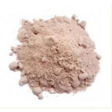Гималайская черная соль (мелкого помола), 50 г
