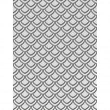 Папка для тиснения Layer Upon Layer (LT157196)