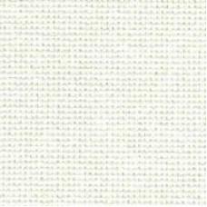 Monaco (White), 45 х 50 см, отрез (7565)