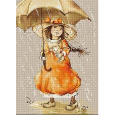 Зонтик (B1065)
