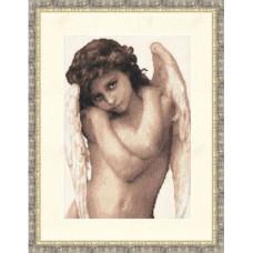 Ангел (ГТ-022)