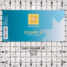 Линейка для идеальных квадратов (670142)