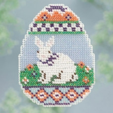 Набор MillHill, Bunny Egg (MH183102)