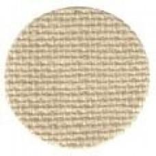 Ткань Лен, Natural Light, 18ct, 45 x 68 (59140L)