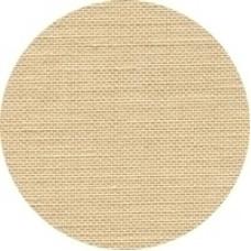 Ткань Лен, Sandstone/Tea Dyed, 28ct, 45 x 68 (7621L)