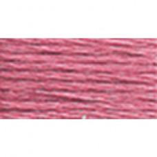 Perle Cotton Size 8 - #3688