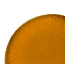 Глиттер средний (6654), бронзовый