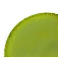 Глиттер средний (6654), авокадо