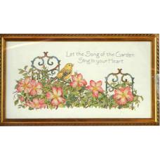 Песня в саду (43696)