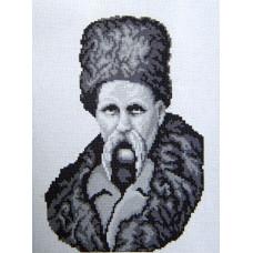 Т.Шевченко (С-015)