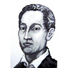 Г. Сковорода (С-037)