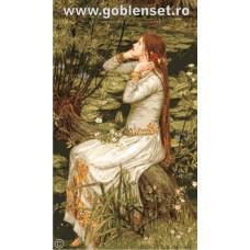 Офелия (G1059)*