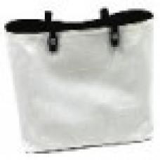 Двухсторонняя сумка для декорирования (28373)