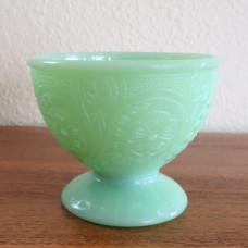 Краска витражная, jadeite green (GG-17053)