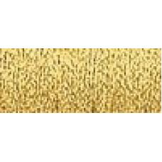 002J - Japan Gold #1 Threads