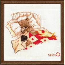 Сладкий сон (PN-0011190)