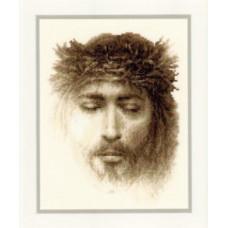 Иисус (PN-0145795)**