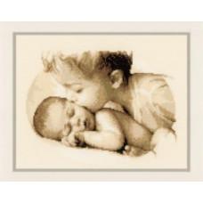 Братская любовь (PN-0150040)**