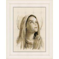 Святая Мария (PN-0161586)**