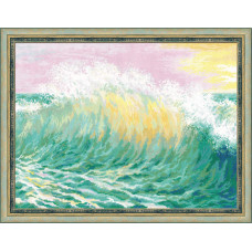 Волна (1559)
