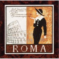 Рим (34908)