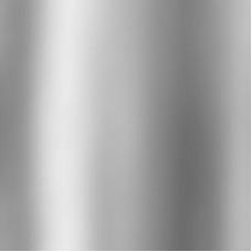 Фольга серебро