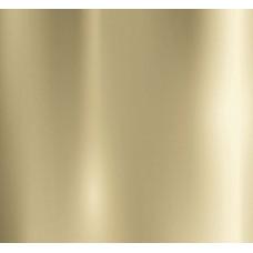 Фольга золото