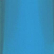 Фольга голубая