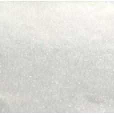 Холодная эмаль для бижутерии и полимерной глины, Прозрачная с блеском кристаллов Brilliant Cold (00/1)